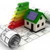 Cerfificado de eficacia energética
