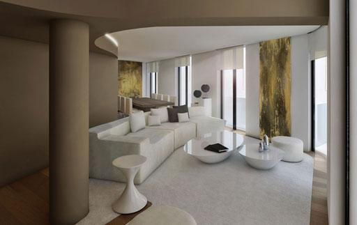 cero-presenta-reforma-interior-un-apartamento-L-VU4Q0N