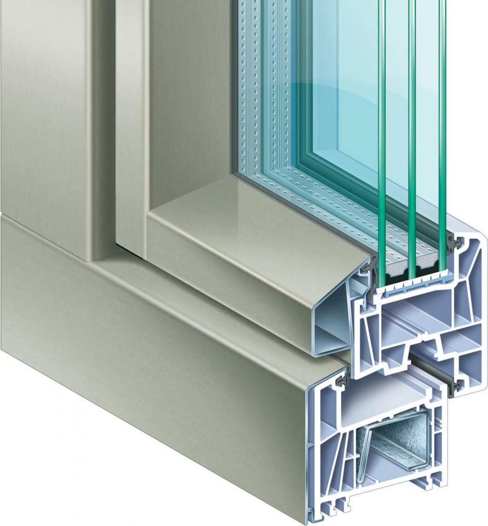 Jose luis construcciones - Carpinteria de aluminio terrassa ...
