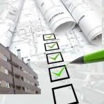 inspeccion_tecnica_de_edificios